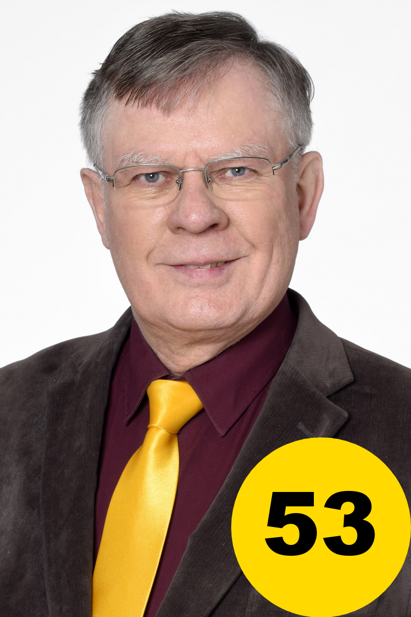 perusaijat.fi