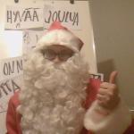 joulupukki2012