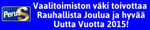 vaalitsto_hyvaajoulua-sivu001