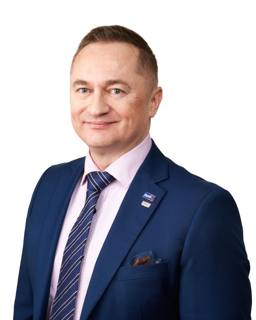 Eduskuntavaalit 2021 Ehdokkaat Helsinki